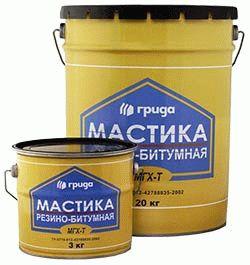 mastikarezinobitumnayapolezniesovetipote_95CE193E.jpg