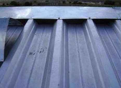 Битумная мастика для крыши гаража профлист сайдинг гидроизоляция окон дверей