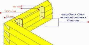 Устройство односкатной крыши для бани своими руками: материалы, этапы работы, советы специалистов