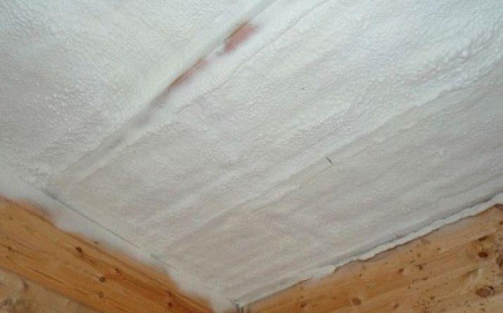 Ремонт дымаря на крыше