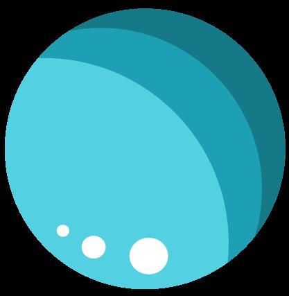Логотип сайта Кровля и крыша